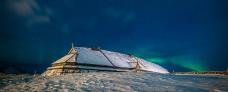 Mød vikingerne i Lofoten - Travelnorth - Ruby Rejser